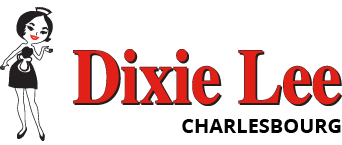 dixie.png