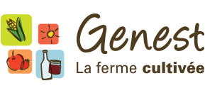 logo_FermeGenest_Web.png