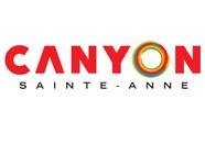 canyon-sainte-anne-30770-logo-e-01_Album