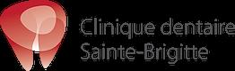logo-clinique-dentaire-sainte-brigitte.p