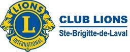 CLUB LION[10461].jpg