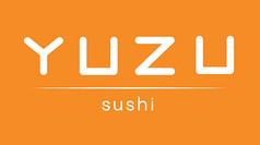 yuzu_flyer_top_crop.jpg
