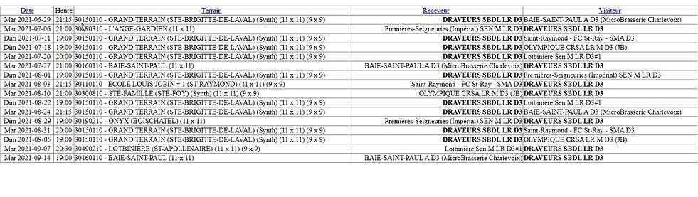 2021-06-26 15_12_59-PTS-CAL CLUB 2021 -