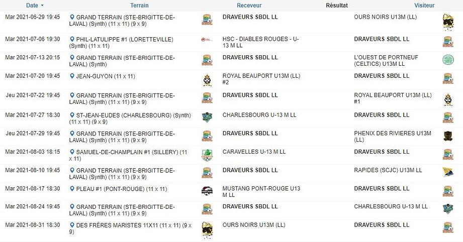 horaire matchs U13.jpg