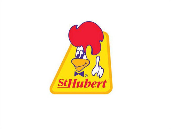 St-Hubert.jpg