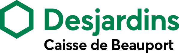 Caisse-Desjardins.png