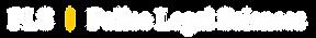 PLS_Banner_Logo_transp.png