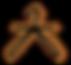 novo logotipo consult.png