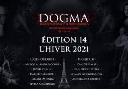 Edition-Lhiver-2021-250x175.jpg