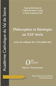 Philosophies_et_théologies_au_XXI_siècle