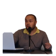 William Néria - Conférence.png