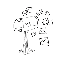 boite mail.png