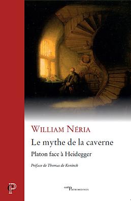 couverture mythe caverne.PNG
