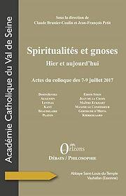 collect._Spiritualités_et_gnoses.jpg