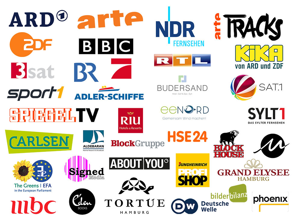 Logos2020.jpg