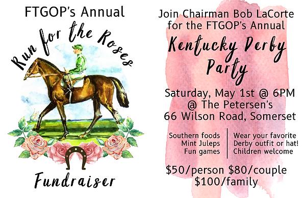 FTGOP Kentucky Derby Flyer.png