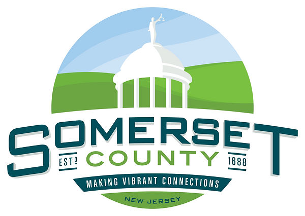 Somerset county nj logo transparent.png