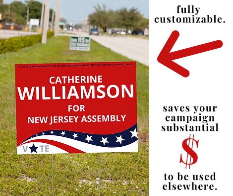 lawn sign fully customizable.png