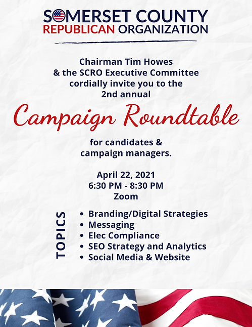 2021 Campaign Roundtable Flyer 2.png