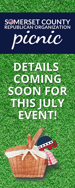 SCRO picnic save the date.png