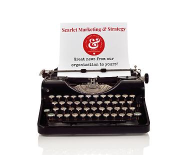 SMS typewriter newsletter.png