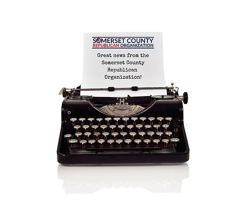typewriter newsletter.png