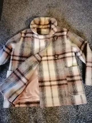 Next 5-6 coat