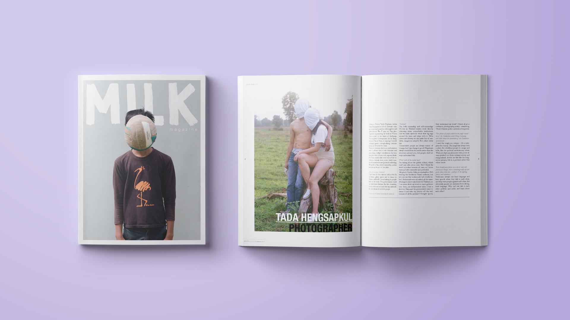 MILK-Magazine_2.jpg