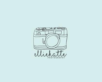 Ellie Hatte Photography
