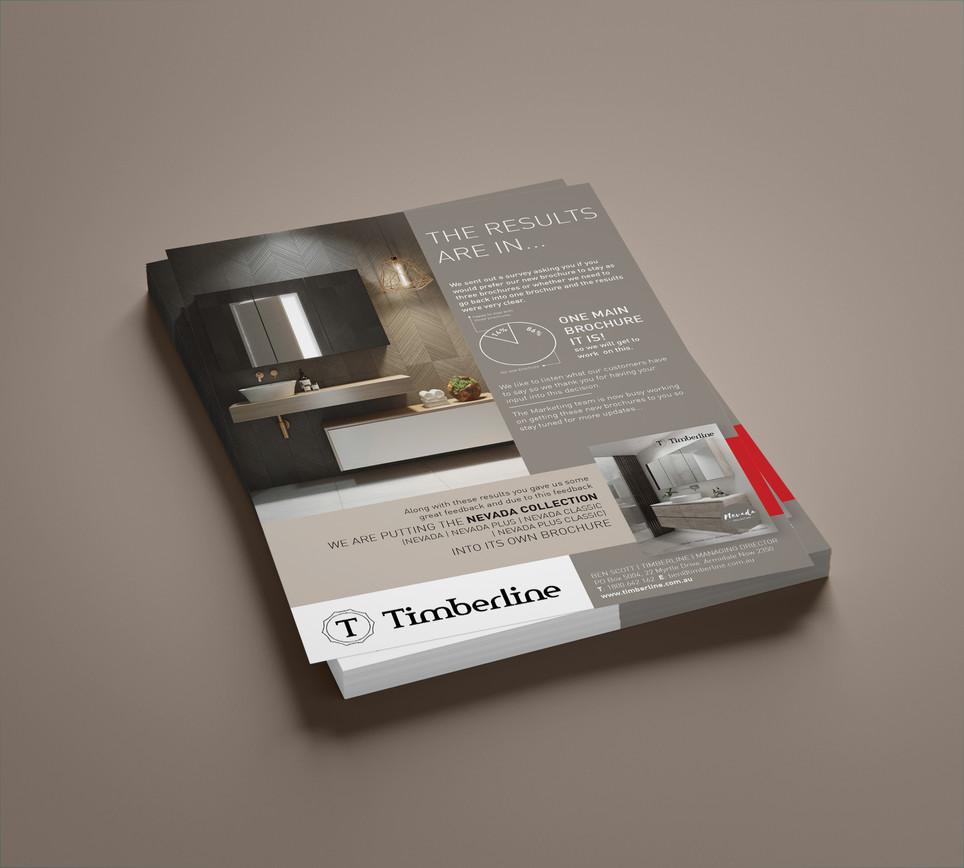 Timberline_brochure.jpg
