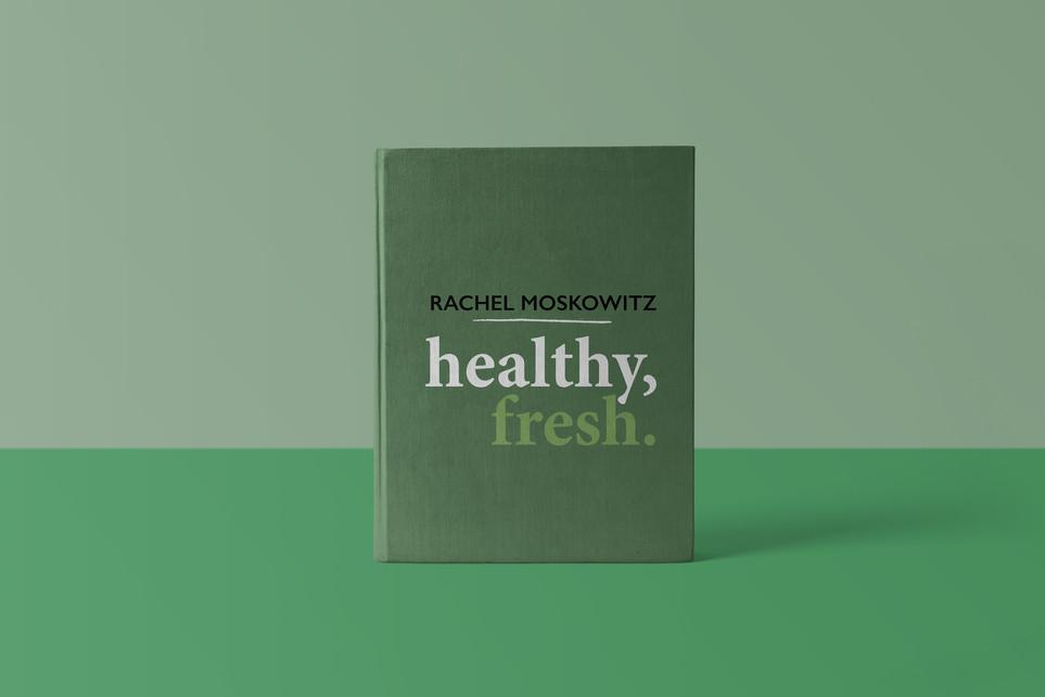 RecipeBook-Cover-Mockup.jpg