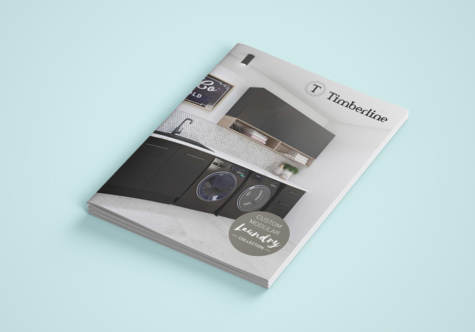 Timberline_Laundry_1.jpg