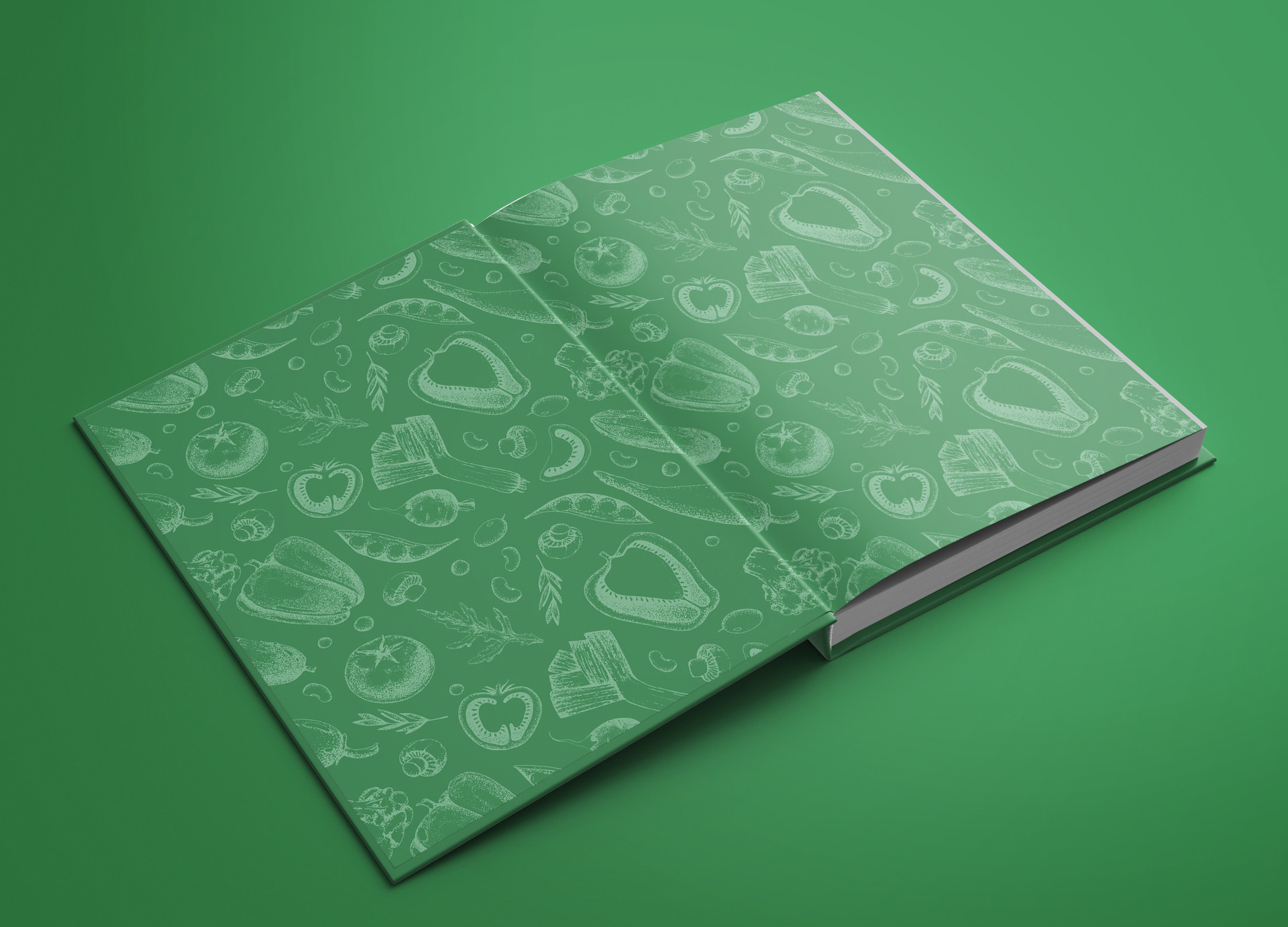 Book-Cover-Mockup_inside.jpg