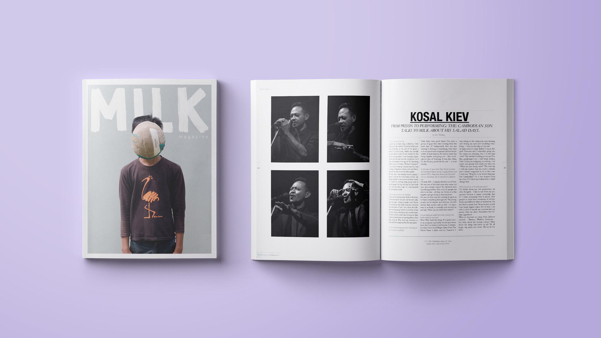 MILK-Magazine_7.jpg