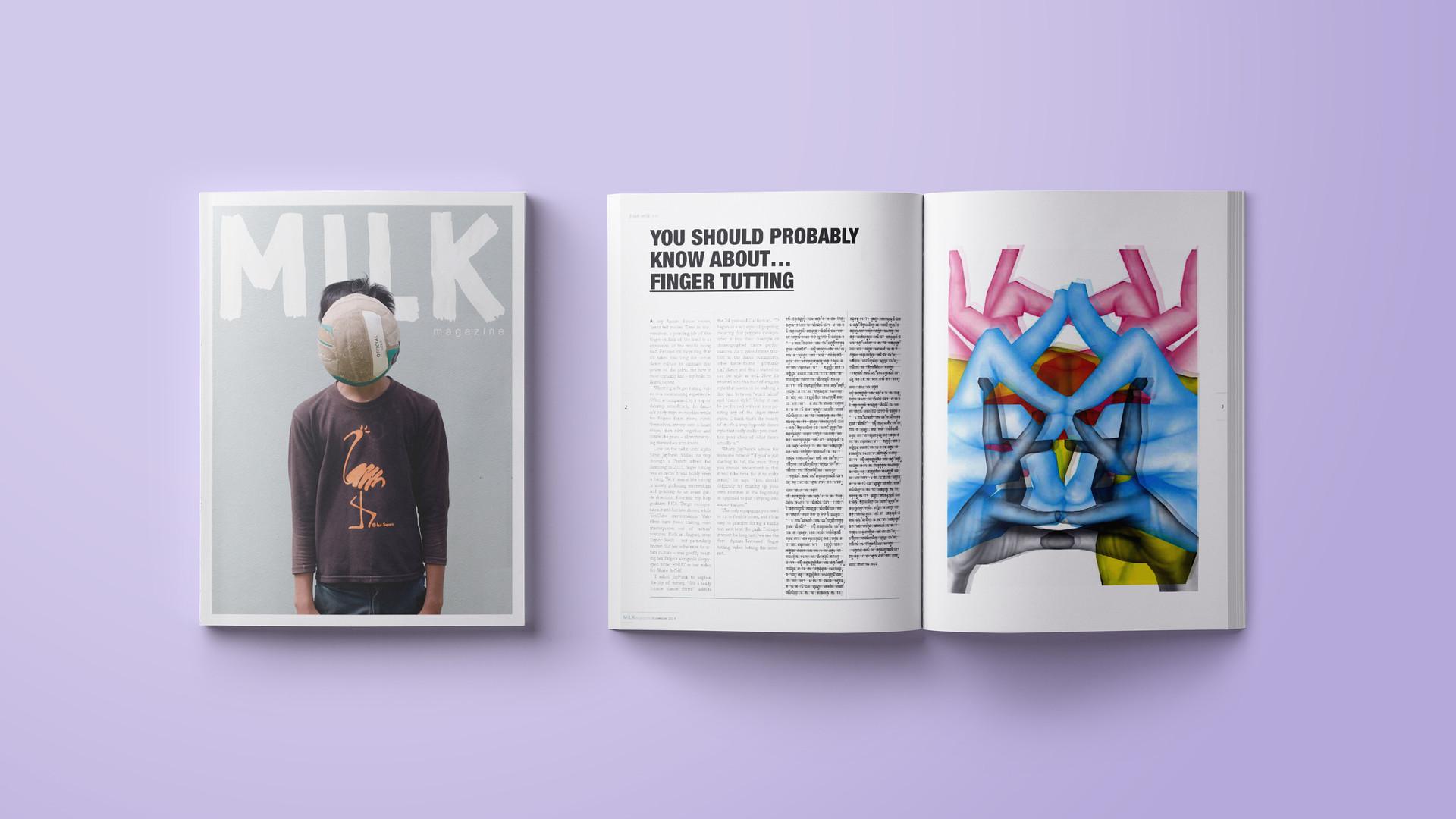 MILK-Magazine_1.jpg
