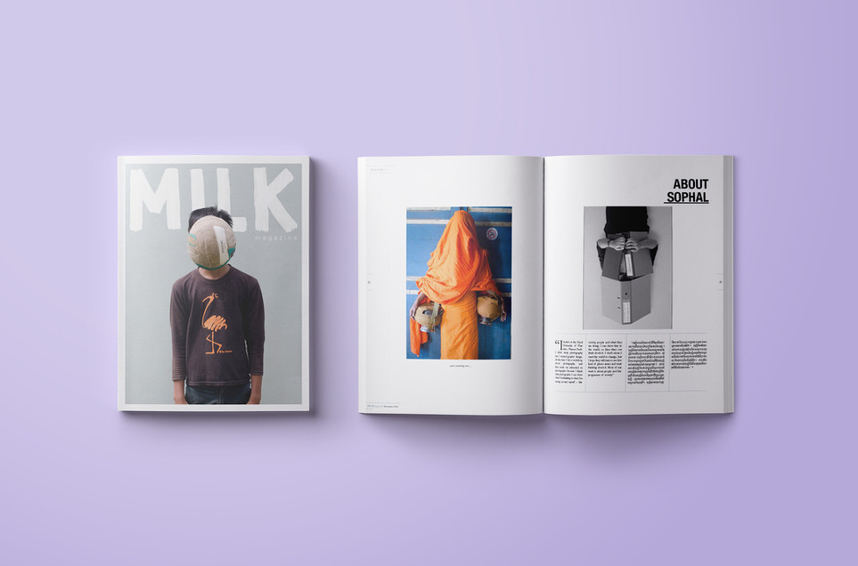 MILK-Magazine_6.jpg