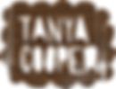 Tanya_logo_wood2.png