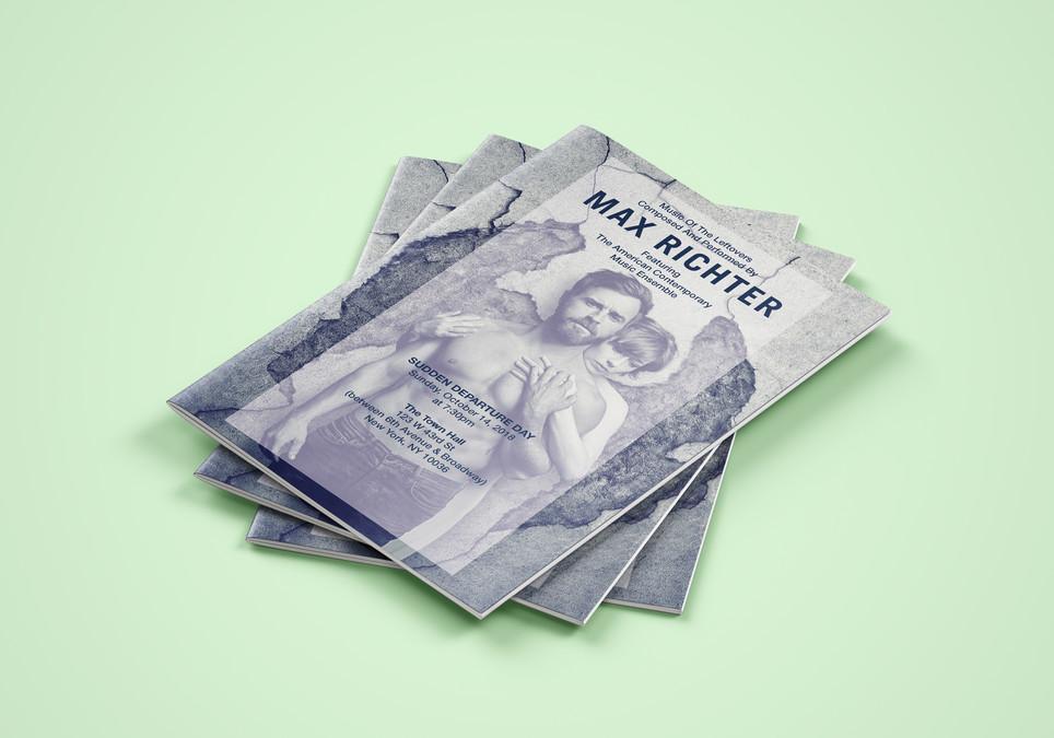 Max_Program_Cover.jpg