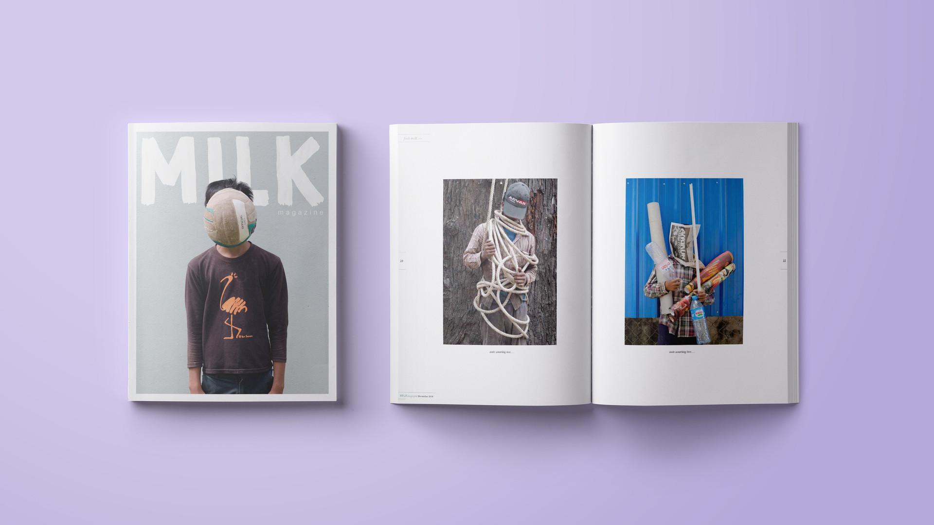 MILK-Magazine_5.jpg