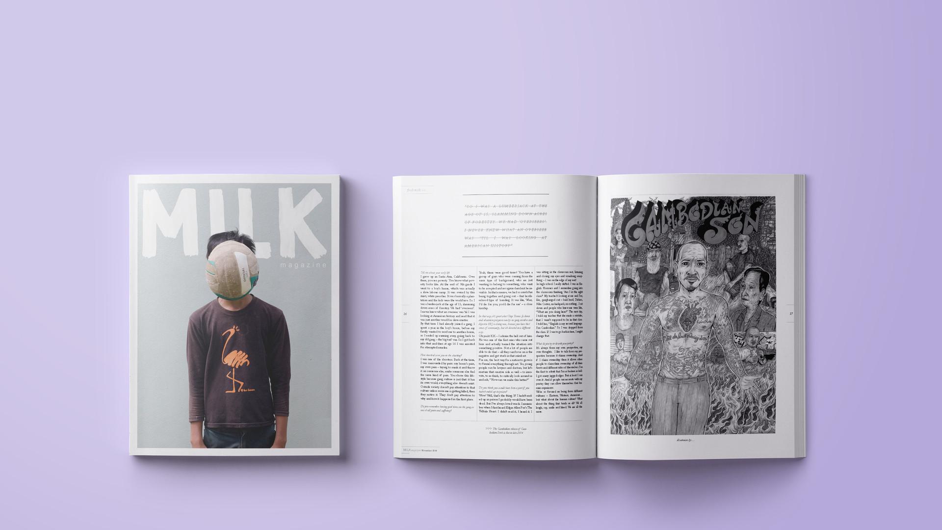 MILK-Magazine_8.jpg