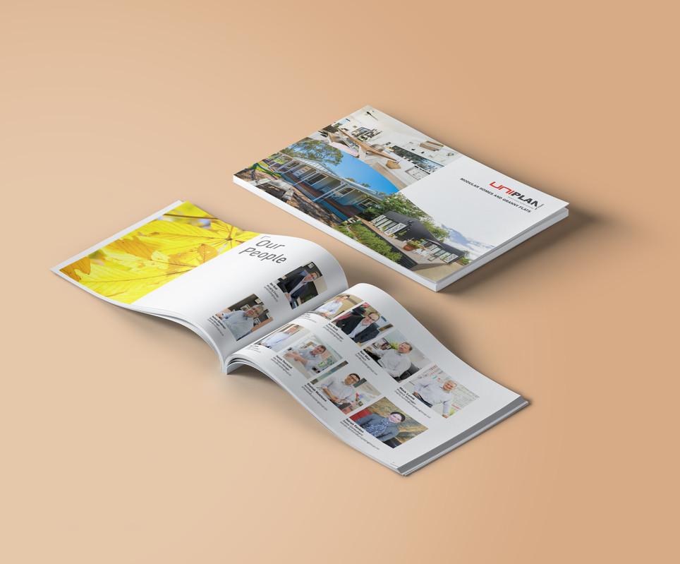 UNIPLAN_catalogue_2.jpg