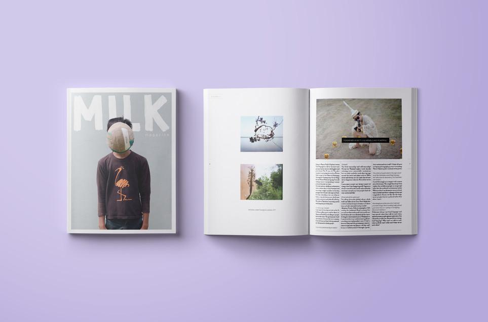 MILK-Magazine_3.jpg