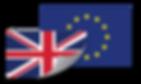 Brexit Sticker Laws