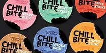 Dairy Ice Cream Labels