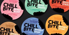 How to Design Custom Ice Cream Labels
