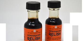 Bottle Labels - Crown Labels