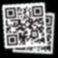 Custom QR Code Labels