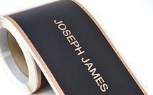 Foil-JJPromo.jpg