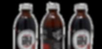 Coffee Labels - Crown Labels