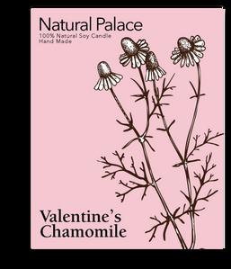 Custom Valentine's Day Labels